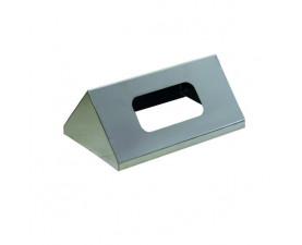 Крышка для урны M-160S. M-301S