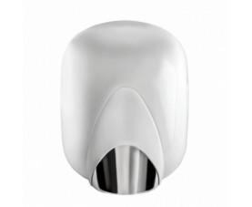Сушилка для рук белый металл VAMA ECOSTREAM 550 BF