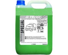 Концентрат для ген. уборки 10л. SUPER GREEN SPECJAL NF 101/005 Tenzi
