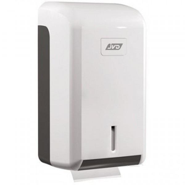 Держатель для листовой туалетной бумаги CleanLine Maxi 899607
