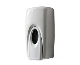 Дозатор для жидкого мыла 0,75 л SD 750