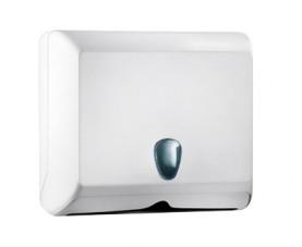 Держатель бумажных полотенец в пачках Z-складка A83801