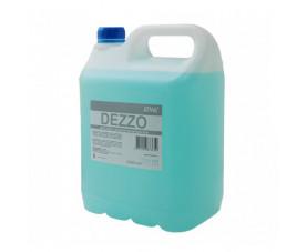 Мило рідке DEZZO з дезінфікуючим ефектом 5л 6M015000