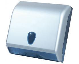 Держатель бумажных полотенец в пачках 695SAT
