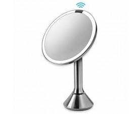 Зеркало сенсорное круглое ST 3026
