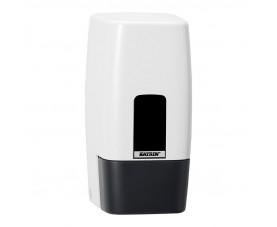 Диспенсер для мыльной пены в картриджах 0,5л 963769