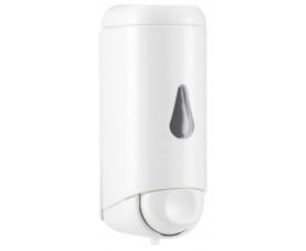 Дозатор жидкого мыла 170мл 583WIN