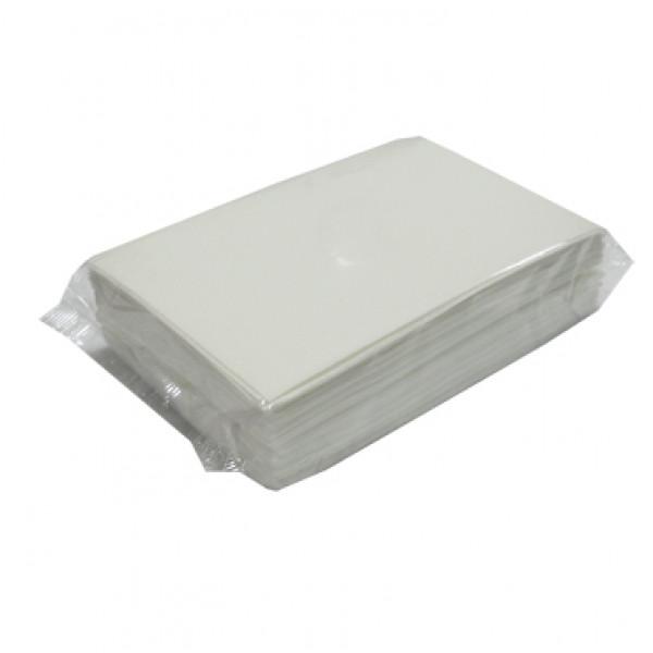 Простыни для пеленального столика Р-179
