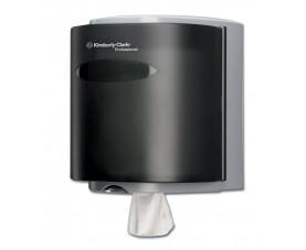 Диспенсер рулонных полотенец с центральной подачей Roll Control 7928 Kimberly Clark Professional