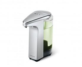 Дозатор жидкого мыла сенсорный 0,22 л ST1023