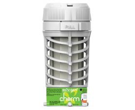 Картридж парфюмированный Oxy-Gen Powered Charm 30 мл.