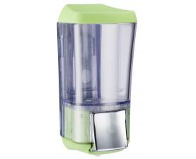 Дозатор жидкого мыла 170мл COLORED 764VE