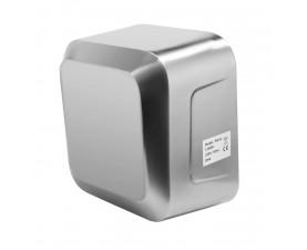 Сушилка для рук нержавеющая сталь матовая 1350 Вт POWER PW-BS