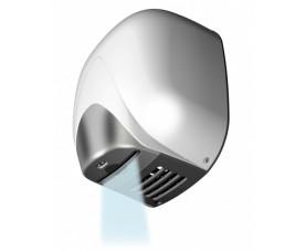 Сушилка для рук белый пластик VAMA ECOFLOW 550 ABS