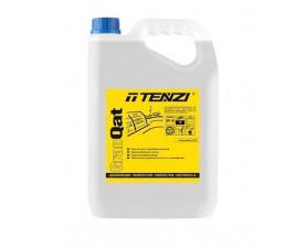 Дезинфицирующее моющее средство 5л. GRAN QAT SP18/001 Tenzi