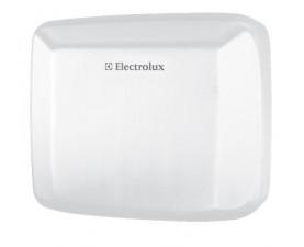 Сушилка для рук белая Electrolux EHDA/W-2500