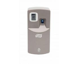 Диспенсер для аерозольного освіжувача повітря Tork 256055