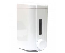 Дозатор жидкого мыла S.2