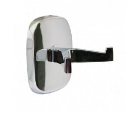 Крючок металлический двойной GATTO 7255