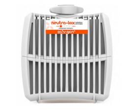 Нейтрализатор запаха Oxy-Gen Powered Grande Neutra-lox 35 мл.