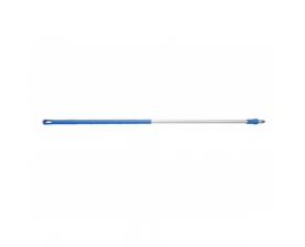 Алюминиевая ручка FBK 50321