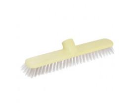 Щетка для влажной уборки пола Basic 10543