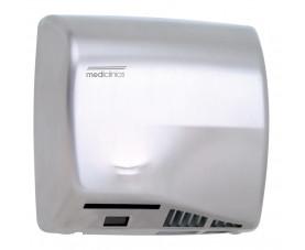 Сушилка для рук матовая SPEEDFLOW M06ACS