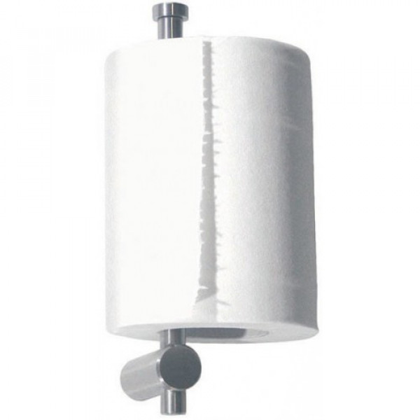 Запасной держатель бумаги туалетной стандарт AI0100CS