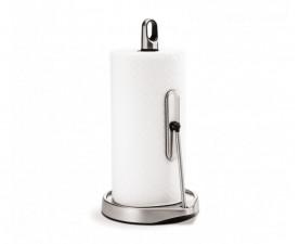 Держатель бумажных рулонных полотенец TENSION ARM KT1162