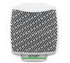 Диспенсер Oxy-Gen Powered Pro White белый пластик фото - 1