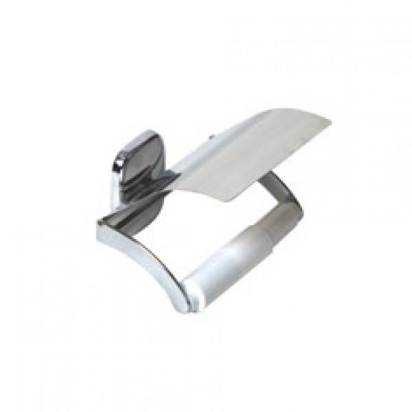 Держатель туалетной бумаги стандарт GATTO 7251