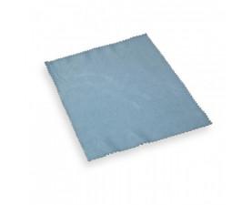 Салфетки для мытья стекол и зеркал Glass-T 5шт. TCH103020