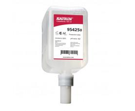 Жидкое мыло картридж Katrin Foamwash 0,5 л 954281(954250)