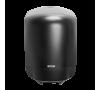Диспенсер для полотенец с центральной вытяжкой Katrin Inclusive черный 92100 фото - 1