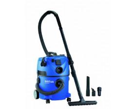 Пылесос для влажной и сухой уборки Nilfisk Multi 20