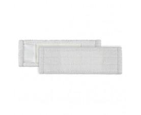 Моп Blik микрофибра с карманами 40см PRO 0000C110W