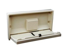 Пеленальный столик настенный горизонтальный J1010PLW(8993050)