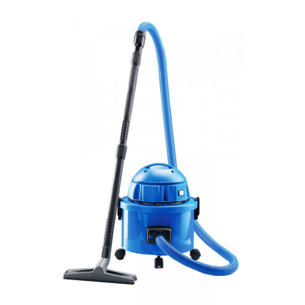 Пылесос для сухой уборки SKY DRY