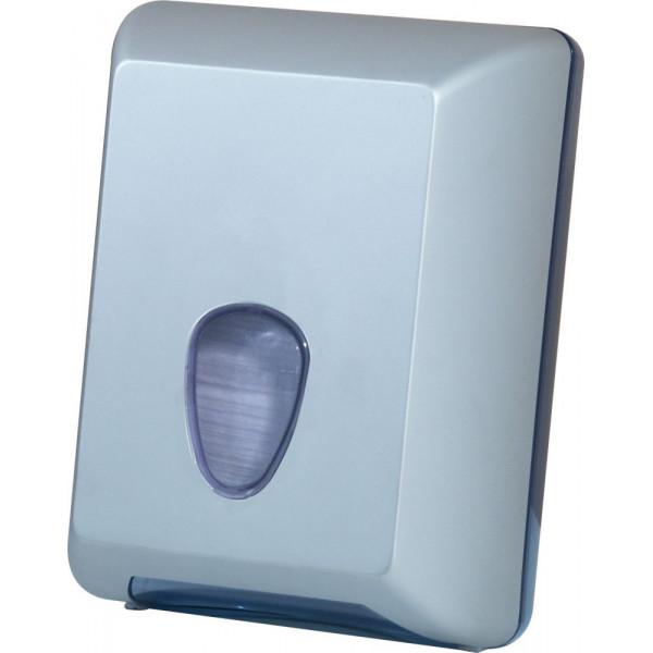 Держатель бумаги туалетной в пачках 622SAT