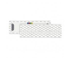 Моп Soft Fast Uni System микрофибра 40см TTS 0000B410E