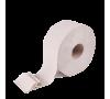 Туалетная бумага макулатурная серая В-101 фото - 1