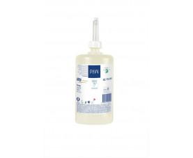 Жидкое мыло-крем для рук Tork Premium 420501