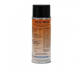 Аерозоль для нержавеющей стали ECO INOX Ecochem