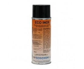 Аерозоль для нержавіючої сталі ECO INOX Ecochem