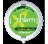 Картридж парфюмированный Oxy-Gen Powered Charm 30 мл. фото - 1