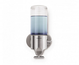 Дозатор жидкого мыла матовый 0,44  BT1034