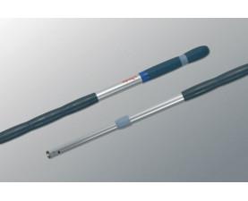 Рукоятка для держателей мопов 100-180 см 119967 Vileda