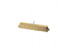 Щетка для пола кокосовое волокно 5510