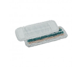 Моп Tris Blik микрофибра-полиэстр-хлопок 40 см TTS 0475