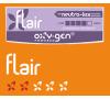 Картридж парфюмированный Oxy-Gen Powered Grande Flair 35 мл. фото - 1